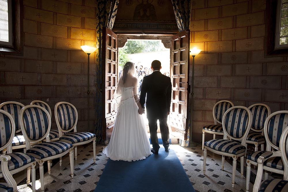 Foto matrimonio villa lais 23